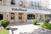 Vakıfbank'ın 2015 net kârı yükseldi