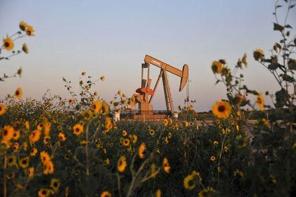 Petrol 12 yılın en düşük seviyesinden sıçradı - Petrol, üreticilerin arzı kısacağına ilişkin spekülasyonlara bağlı olarak 12 yılın en düşük seviyesinde sıçradı