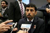 BAE Petrol Bakanı: Herkes işbirliğine hazır