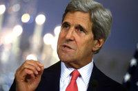 Kerry:Bir hafta içinde Suriye'de şiddetin durdurulması konusunda anlaştık