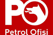 OMV, Petrol Ofisi'ndeki hisselerini satıyor