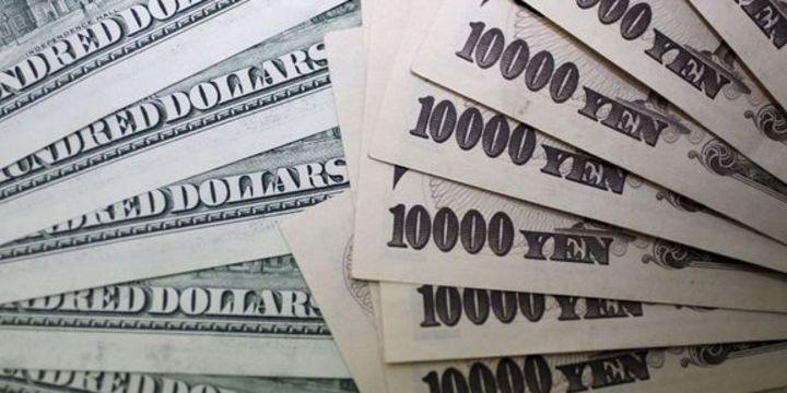 Yen Ekim 2008