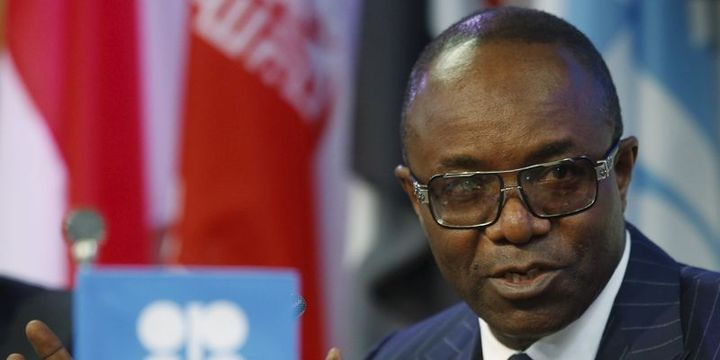 Nijerya: OPEC diğer üreticilerle Rusya