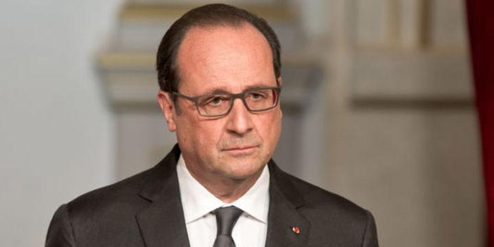 Hollande: Mülteciler Türkiye,Lübnan,Ürdün gibi ülkelerde kalmalı