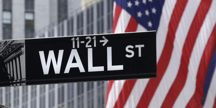 """ABD hisseleri """"ekonomik"""" iyimserlikten destek buluyor"""