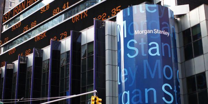 Morgan Stanley: Küresel durgunluk olasılığı % 30