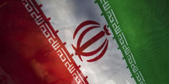 İran petrol üretimini günde 4 milyon varile çıkarmayı planlıyor