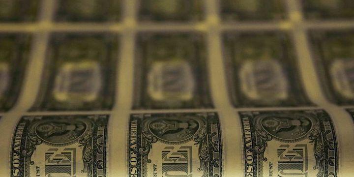 Doların değer kaybı Fed için faiz artırım yolunu açıyor