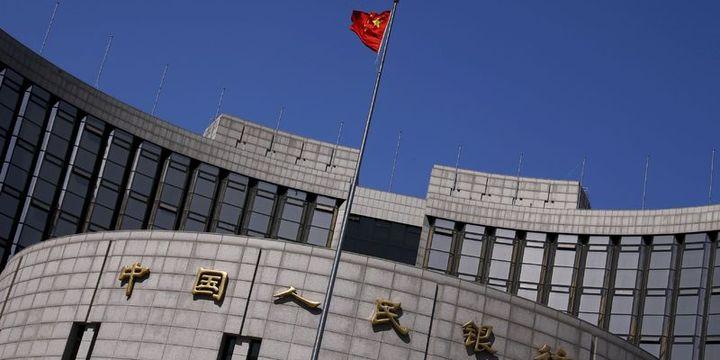 """Çin """"Tobin vergisi"""" taslağı hazırladı"""