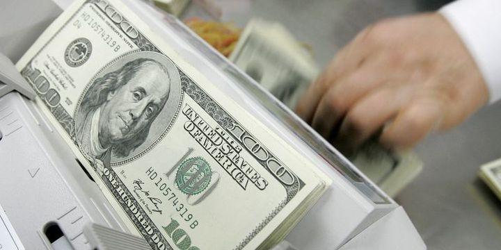 Dolarda en az yüzde 10