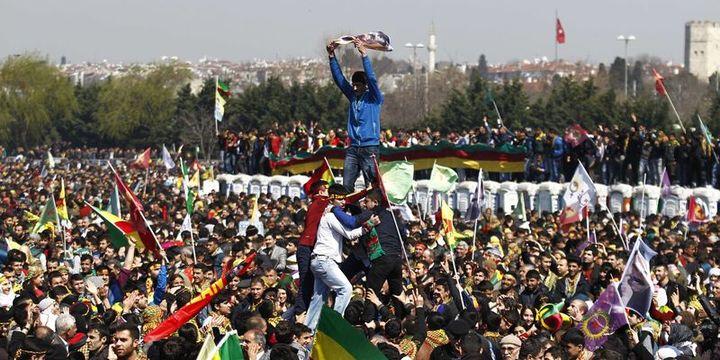 Ankara Valiliğinden