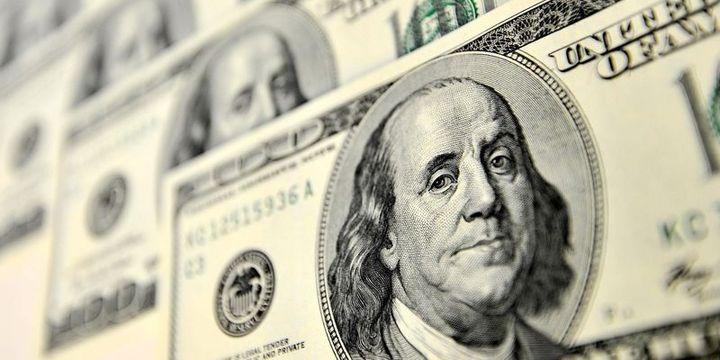 """Dolar """"Fed"""" sonrası sert düştü"""