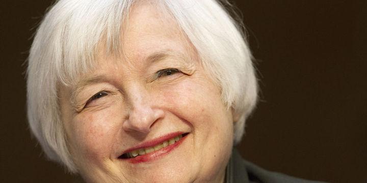4 ekonomist Fed