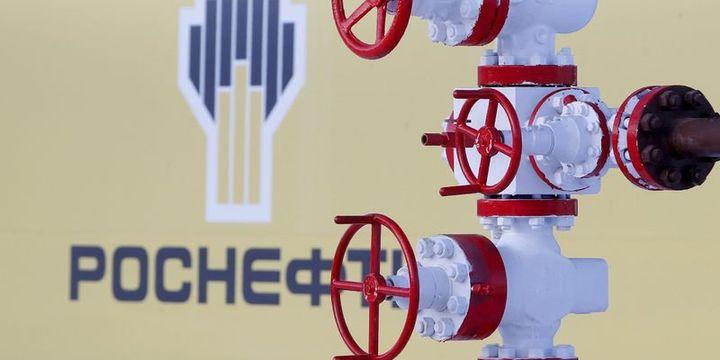 Rosneft, hisselerini Hintli konsorsiyuma satıyor