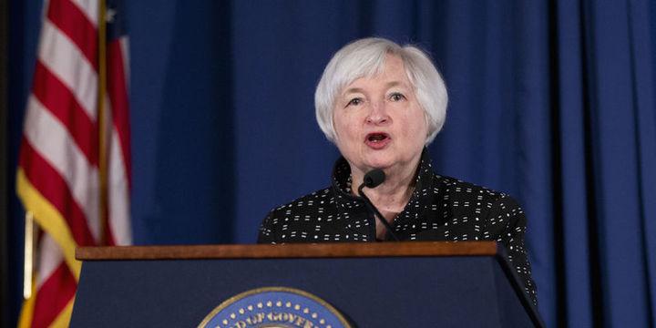 Fed toplantısında nelere dikkat edilecek?