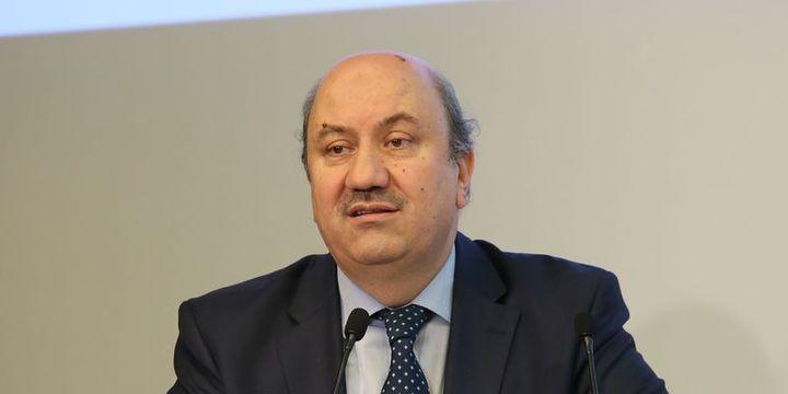 BDDK/Akben: Türk bankacılık mevzuatı Basel standartlarına uygun