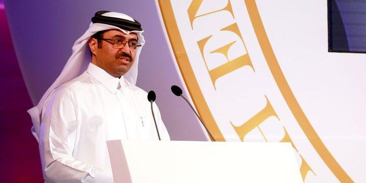 OPEC ve OPEC dışı petrol üreticileri 17 Nisan