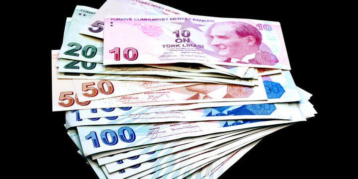 Türkiye asgari ücrette 16 Avrupa ülkesini geçti