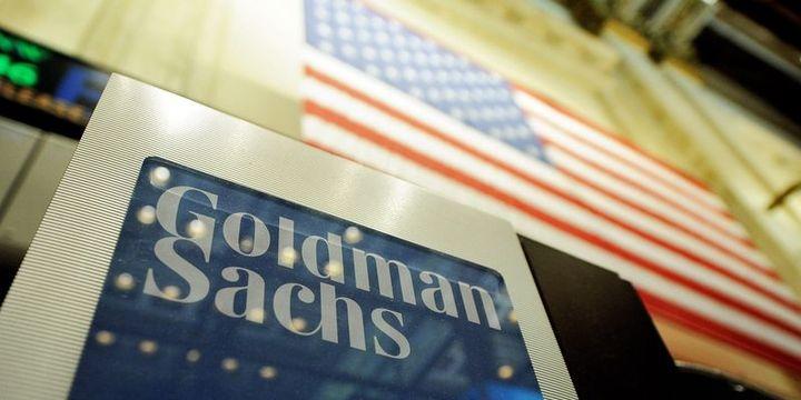 Global Yatırım Goldman
