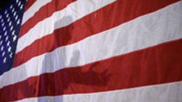 ABD'de başkan adaylarının hedefi New York