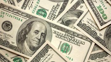 """Dolar/TL """"Elitaş"""" ve """"Moody's"""" sonrası 2.85'te tutunmaya çalışıyor"""