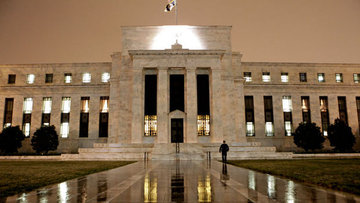 Fed tutanakları: Birkaç yetkili Nisan'da faiz artışını tartıştı