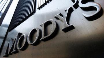 Moody's'ten Türk bankalarına ilişkin açıklama