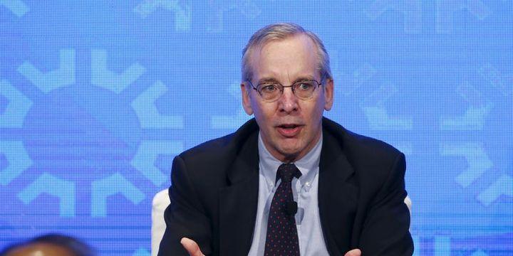 Fed/Dudley: Temkinli ve kademeli faiz artışı uygun