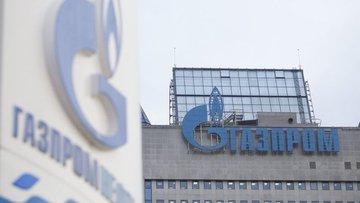 Gazprom Türk özel sektörüyle anlaştığını doğruladı