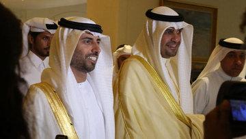 """Doha toplantısında """"anlaşma""""ya varılamadı"""