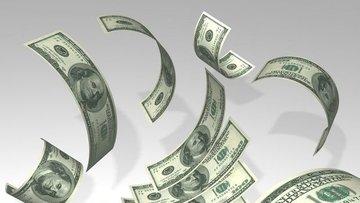 Olası faiz indirimi dolar/TL'yi nasıl etkiler?
