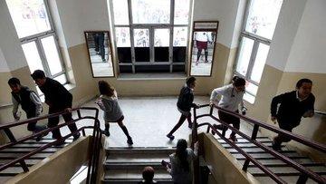 Ortaokul öğrencilerine yetenek testi geliyor