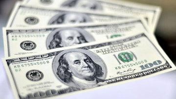 """Doların cazibesini kaybetmesiyle traderlar """"yeni fırsat"""" arayışına başladı"""