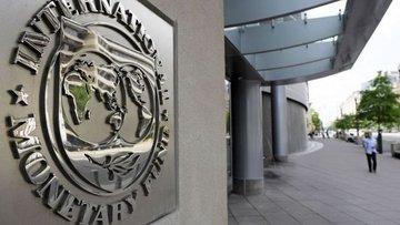 IMF: Enflasyonu düşürmek için sıkı para politikası uygula...