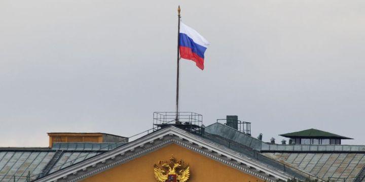 Suriye ile Rusya 850 milyon avroluk anlaşma imzaladı