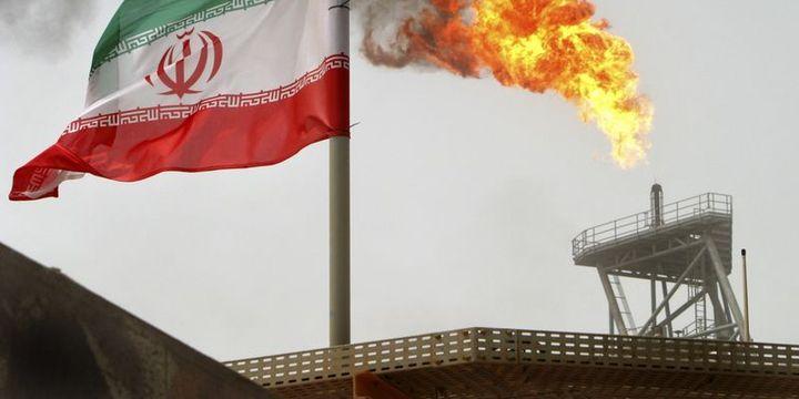 İran, ABD ve Kanadalı petrol şirketleriyle görüşüyor