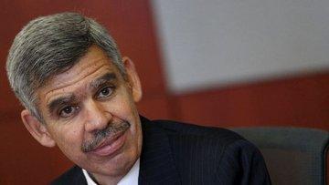 El-Erian: Fed'den ne beklemeliyiz?