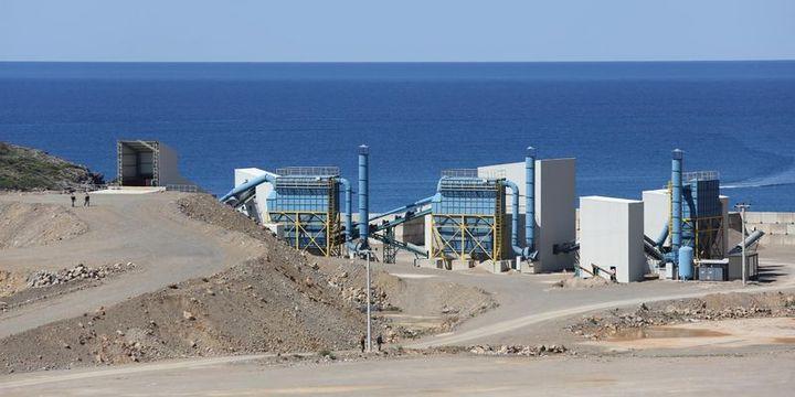 Ruslar Akkuyu Nükleer AŞ'ye ortak arıyor
