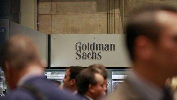 Goldman: Türkiye bankaları ralli sonrasında ayrışacak
