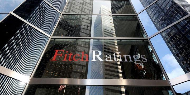 Fitch: Gelişen piyasalarda döviz borcu riski artıyor