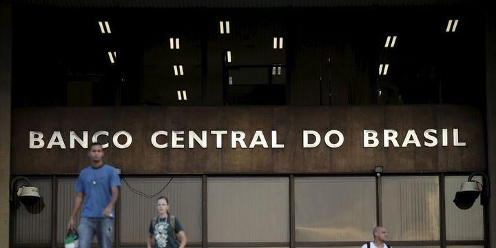 Brezilya Merkez Bankası faiz değiştirmedi