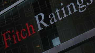 Fitch ABD'li bankaların bilançolarını değerlendirdi