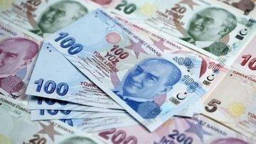 """Türkiye piyasaları """"Çetinkaya"""" ile güçlü seyrediyor"""