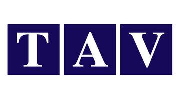 TAV'dan ilk çeyrekte 231 milyon euroluk ciro