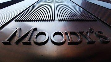 Moody's Azerbaycan'ın kredi notunu teyit etti