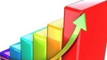 İstanbul'da perakende fiyatlar yüzde 1,08 arttı