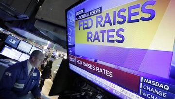 Ekonomik teoriye göre Fed faizleri fazla düşük tutuyor