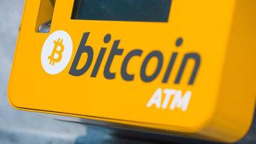 Bitcoin'i bulduğunu iddia eden kişi ortaya çıktı