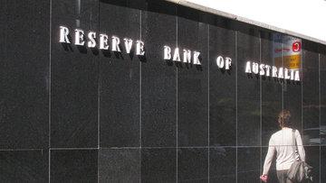 Avustralya Merkez Bankası faiz düşürdü