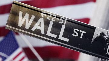 Fed, Wall Street'te bonus avında